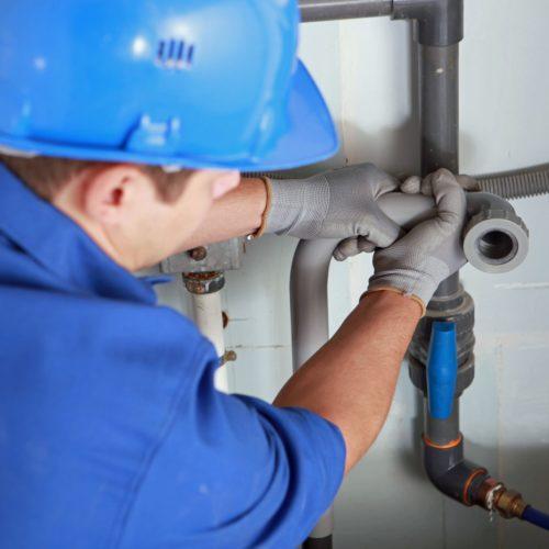 Plumbing-Repairs-33-with-Plumbing-Repairs